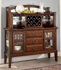 vantana three drawer server by broyhill furniture steger u0027s
