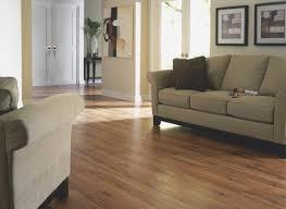 imperial hardwood flooring flooring 580 read road st