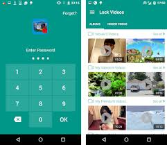 vaulty pro apk lock hide in vaulty apk version 4 3 5