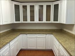 Can You Paint Laminate Wood Flooring Kitchen How To Paint Particle Board Furniture Without Sanding