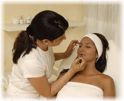 florida makeup schools fl florida cosmetology barber esthetician manicurist schools