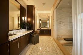 ideas for bathroom design bathroom bathrooms in small places modern bathroom design ideas