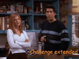 Challenge Gif Challenge Gif Find On Giphy
