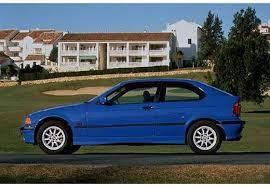 bmw e36 316i compact 1998 bmw 316i compact e46 related infomation specifications