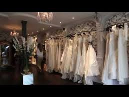 bridal shops bristol the mews clifton bridal gowns in bristol