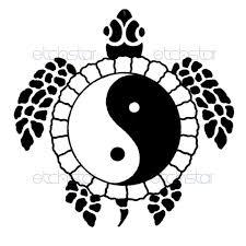 yin yang stencils yin yang outline cool stencils yin