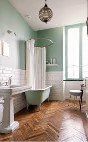Seafoam Green Bathroom Ideas 107 Best Salle De Bain Images On Pinterest Bathroom Ideas Room