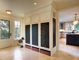 mudroom floor ideas mudroom flooring ideas noel homes best mudroom ideas