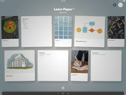 what is the best home design app for mac apple ipad pro the 10 best apps time