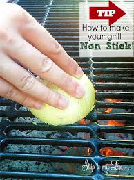 How To Build A Backyard Bbq Pit by 50 Backyard Hacks Home Stories A To Z
