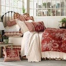 French Country Rooms - fabulous french country romantically decorated pinterest