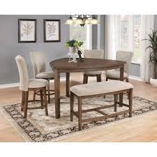 triangle dining room u0026 bar furniture shop the best deals for oct