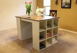 kids craft table with storage delightful craft tables with storage home decor table on wheels