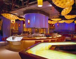 Restaurant Interior Design Ideas Commercial Bar Design Ideas Chuckturner Us Chuckturner Us