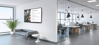 conference room designs zoom rooms video conference room solutions zoom