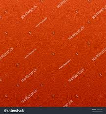seamless texture plastic effect red color stock vector 128071286