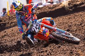 ama motocross videos 2014 ama motocross rd 8 washougal derestricted