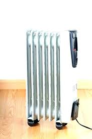 space heater and fan combo under desk heater under desk e heater design ideas desk heater fan