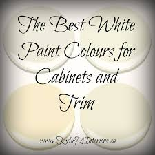 best off white paint color for kitchen cabinets 91 best off white kitchens images on pinterest kitchen ideas