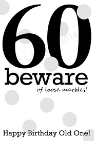 birthday cards for 60 year woman birthday card turning 60 60th happy birthday handmade w