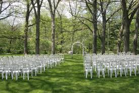 wisconsin wedding venues the gathering place wedding venues vendors wedding mapper