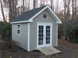 fancy 10x12 storage shed storage sheds galleries wenxing