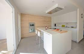 cuisine avec machine à laver villa bon repos per 12 personnes à moraira