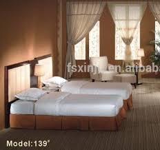 3 star hotel furniture 3 star hotel furniture suppliers and