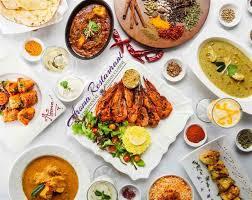 aroma indian cuisine aroma restaurant indian cuisine