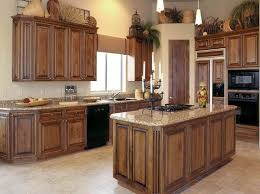 how to sand and stain kitchen cabinets how to stain oak kitchen cabinets plus staining cabinets