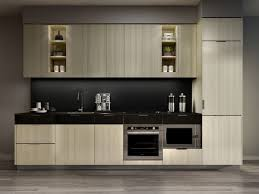 Simple Kitchen Designs Modern Unique Simple Modern Kitchen Designs Concept With Home Decorating