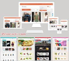10 multipurpose opencart themes all in one