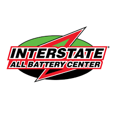 sewell lexus fort worth reviews interstate all battery center auto parts u0026 supplies 10200