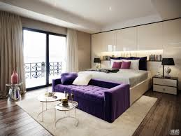 Beautiful Interior Design Six Beautiful Bedrooms With Soft And Welcoming Design Elements