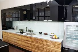 back painted glass kitchen backsplash element designs back painted glass cabinet fronts countertop and