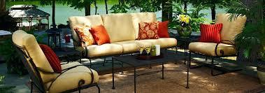 western outdoor furniture outdoor furniture western sydney musicink co