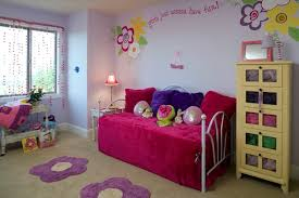 How Much To Paint A Bedroom Interior Painting Cost How Much Does It Cost To Paint A Room