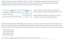 finance archive february 13 2017 chegg com