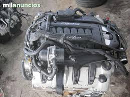 porsche cayenne 4 8 turbo mil anuncios com motor completo porsche cayenne turbo 4 8