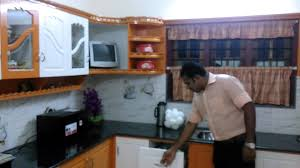 kitchen cupboard interiors kitchen cupboard work in kangirapally abc interiors kumily 91