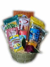 Vegetarian Gift Basket 13 Best Health Food Gift Basket Images On Pinterest Food Gifts
