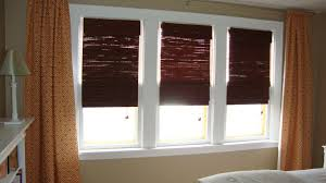 Cheap Blinds Awesome Curtains For Small Bedroom Windows Gallery Awesome House