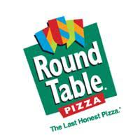 Round Table Pizza Merced Ca Round Table Pizza In Fresno Ca 3262 East Tulare Street