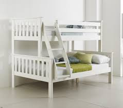 bunk beds bunk bed mattress twin size bed plans free twin loft