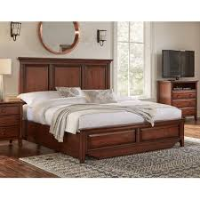 bedroom beds raleigh nc rolesville furniture