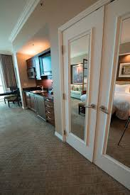 Mgm Signature 2 Bedroom Suite Floor Plan by Mgm Grand Signature 1 Bedroom Balcony Suite U2013 Best Balcony Design