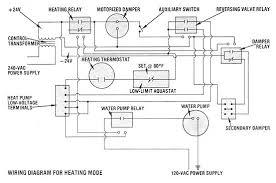 rover r770 wiring diagram wiring diagram