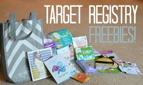 baby registries search target baby registry freebies naturallythriftymom