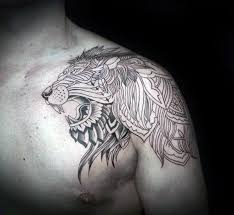 lion tattoo images designs best tatto 2017