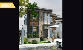 a cost efficient home with our simple house design in the philippines